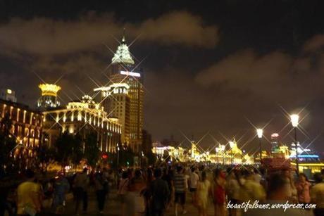shanghai pt3 (7)