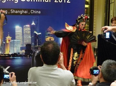 shanghai pt3 (33)