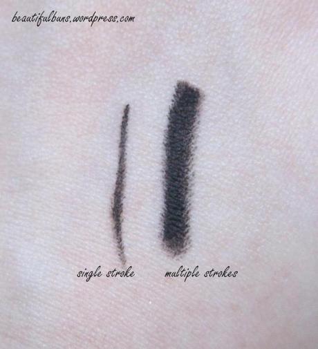 MJ Creamy Liner Black (4)