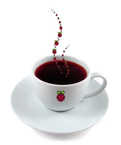 Raspberry pi cups download