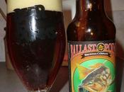 Tasting Notes: Ballast Point: Calico Amber