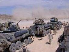 Hagel's Defense Department Find More Agile Military