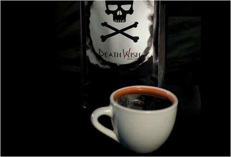 death-wish-coffee-5