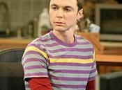 Sheldon Cooper Situation