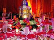 Moroccan Jewish Henna Wedding, Berberisca.