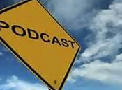 Podcasting Business