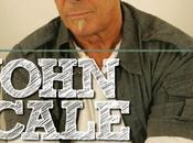 John Cale: Utrecht 2013/02/20 Setlist