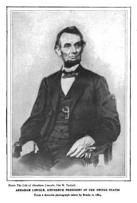 In the Archives: Abraham Lincoln and the Emancipation Diversion (1862)