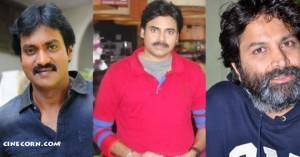 sunil pawan kalyan trivikram movie stills pics images 300x157 Sunil To Join Pawan Kalyan Trivikram Film