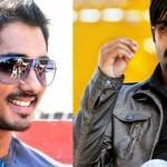 siddharth-jr-ntr-baadshah-movie-pics-stills