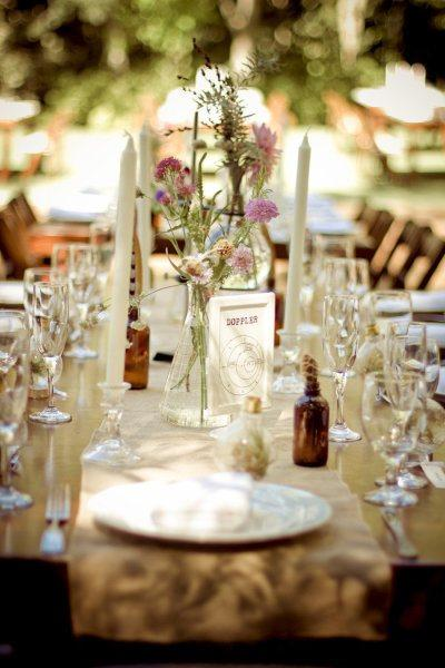 california-vintage-wedding-ideas-2013