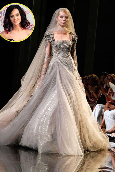 katy_perry_wedding_dresses