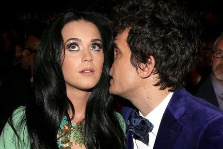 katy-perry-ring-john-mayer