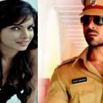 ramcharan-priyanka-chopra-zanjeer-teaser-pics-videos-photos
