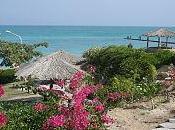 Pearl Persian Gulf