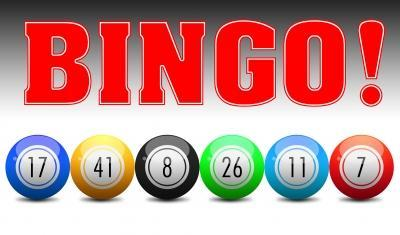 ID 10019237 How I Met My Husband On An Online Bingo Game Chat