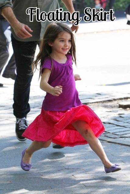 photo Suri_Cruise-016_zpsc4a65be2.jpg