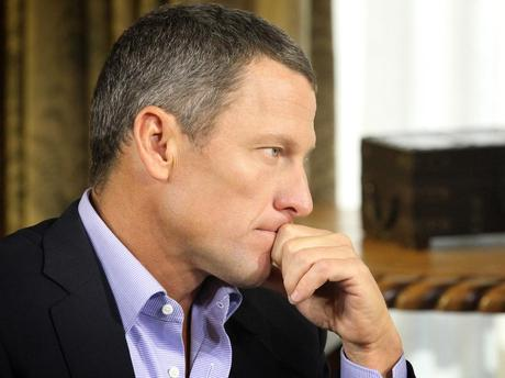 Deadline Passes For Lance Armstrong To Deal With USADA