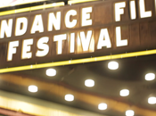 DAILY BULLETIN: Update! Sundance, Random News, Trailer…