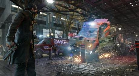 news_ps4_watch_dogs_shows_off-13812