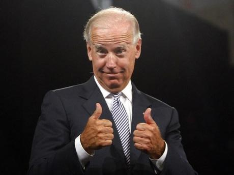 joe-biden-2-thumbs-up