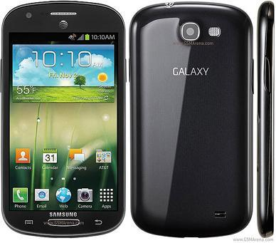 samsung galaxy express budget malaysia Samsung Galaxy Express I437   the affordable LTE smartphone