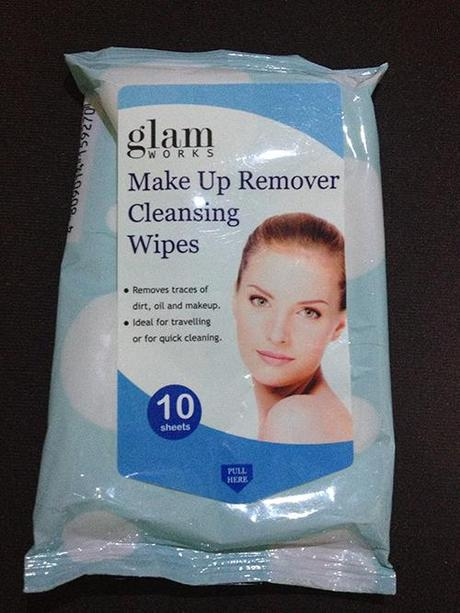 Why Is Makeup Remover Important?