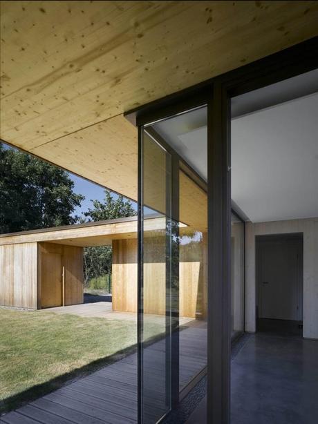 Casa Al Límite by Atelier d.org 7