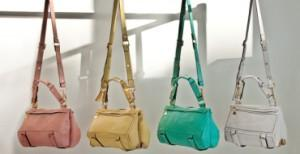 Summer 2013′s HOTTEST Handbags