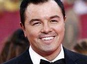 Most Stupid Things About Oscars