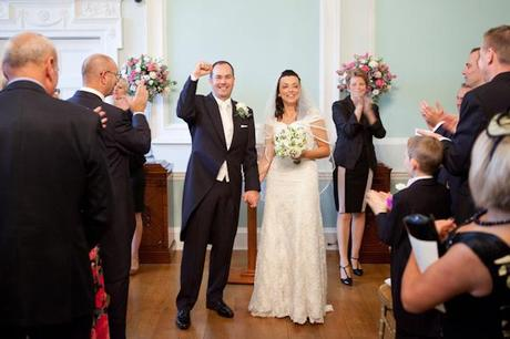 UK weddings photography