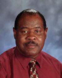Mr. Dewey Christian