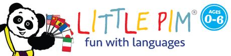 Little Pim Review