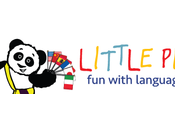 Review Little Pim: Foreign Language Learning Kids