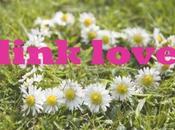 Link Love (Powered Early Mornings Blog Lovin')