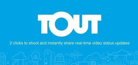 5 Pro Tips for Successful Marketing Strategies with Tout