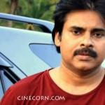 pawan-kalyan-trivikram-srinivas-samantha-new-pics-photos-leaked-images