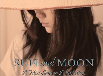 The Abba's Orchard School presents SUN and MOON: A Miss Saigon Adaptation