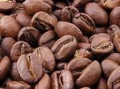 Reasons Coffee Good