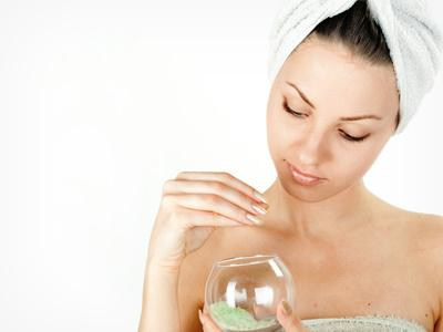 Natural Skin Care on Natural Skin Care Best Natural Skin Care Tips