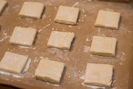 Salt and Pepper Creme Fraiche Biscuits (5 of 10)