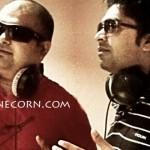 simbu-song-in-jr-ntr-baadshah