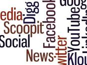 This Week Social Media (February 18-22, 2013)