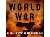Book Review Movie Trailer: World Brooks