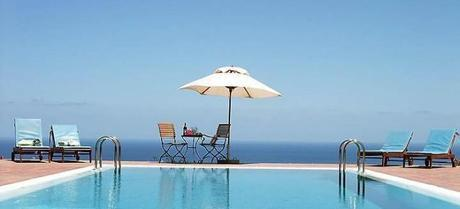 Villa Residencia - Canary Islands