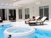 Luxury Villas Rent Canary Islands