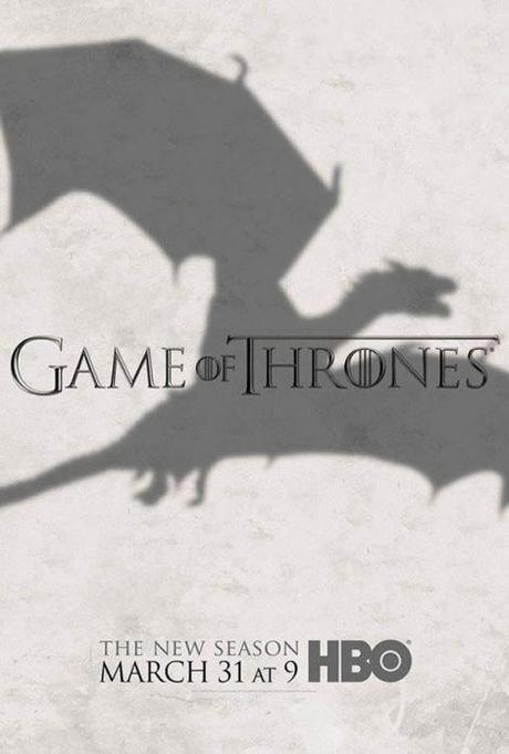 game-of-thrones-season-3-poster-02232013-021129