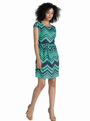 chevron dress the limited covet her closet fashion blog free ship trends 2013 promo code save tutorial