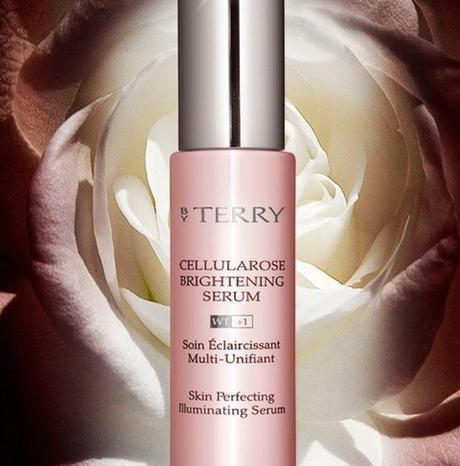 By Terry CellularRose Brightening Serum makeuptemple