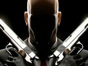 Hitman Collection Review